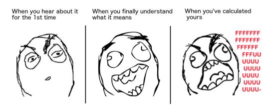 understanding kpis.png
